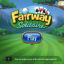 Fairway Solitaire for Windows 10/ 8/ 7 or Mac