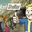 Fallout Shelter for Windows 10/ 8/ 7 or Mac