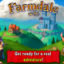 Farmdale for Windows 10/ 8/ 7 or Mac