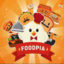 Foodpia Tycoon for Windows 10/ 8/ 7 or Mac