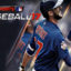 MLB TAP SPORTS BASEBALL 2017 for Windows 10/ 8/ 7 or Mac