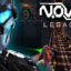 N.O.V.A. Legacy for Windows 10/ 8/ 7 or Mac