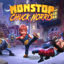 Nonstop Chuck Norris for Windows 10/ 8/ 7 or Mac