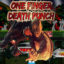 One Finger Death Punch 3D for Windows 10/ 8/ 7 or Mac