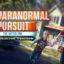 Paranormal Pursuit for Windows 10/ 8/ 7 or Mac