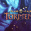 Planescape Torment EE for Windows 10/ 8/ 7 or Mac