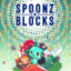 SPOONZ x BLOCKS for Windows 10/ 8/ 7 or Mac
