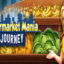 Supermarket Mania® Journey for Windows 10/ 8/ 7 or Mac