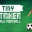 Tiny Striker World Football for Windows 10/ 8/ 7 or Mac