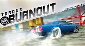 Torque Burnout for Windows 10/ 8/ 7 or Mac