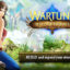 Wartune Hall of Heroes for Windows 10/ 8/ 7 or Mac
