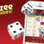 YAHTZEE® With Buddies – Dice for Windows 10/ 8/ 7 or Mac