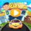 A Funny Car Wash Game for Windows 10/ 8/ 7 or Mac