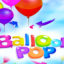 Balloon Pop Bubble Blast King for Windows 10/ 8/ 7 or Mac