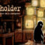 Beholder for Windows 10/ 8/ 7 or Mac