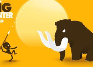 Big Hunter for Windows 10/ 8/ 7 or Mac