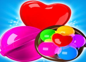 Candy Friends – Sweet Blast for Windows 10/ 8/ 7 or Mac