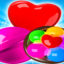 Candy Friends – Sweet Blast for Windows 10/ 8/ 7 or Mac
