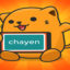 Chayen – charades word guess for Windows 10/ 8/ 7 or Mac