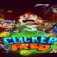 Clicker Fred for Windows 10/ 8/ 7 or Mac