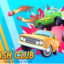 Crash Club Drive & Smash City for Windows 10/ 8/ 7 or Mac