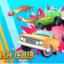 Crash Club Drive & Smash City for Windows 10/ 8/ 7 or Mac