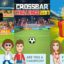 Crossbar Challenge '17 for Windows 10/ 8/ 7 or Mac