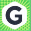 GAMEE – Play with your friends for Windows 10/ 8/ 7 or Mac