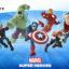Heroes Infinity for Windows 10/ 8/ 7 or Mac