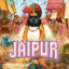 Jaipur a Card Game of Duels for Windows 10/ 8/ 7 or Mac