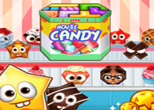 Star Candy – Puzzle Tower for Windows 10/ 8/ 7 or Mac