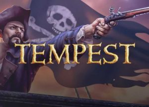 Tempest Pirate Action RPG for Windows 10/ 8/ 7 or Mac