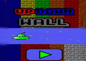 Up the Wall for Windows 10/ 8/ 7 or Mac