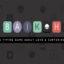 BAIKOH for Windows 10/ 8/ 7 or Mac