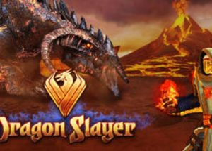 Dragon slayer for Windows 10/ 8/ 7 or Mac