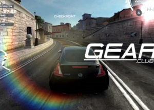 Gear Club – True Racing for Windows 10/ 8/ 7 or Mac