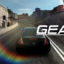 Gear Club – True Racing for Windows 10/ 8/ 7 or Mac