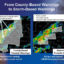 Storm Radar with NOAA Weather & Severe Warning for PC Windows and MAC Free Download