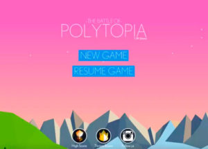 The Battle of Polytopia for Windows 10/ 8/ 7 or Mac