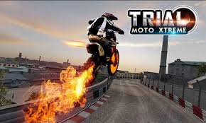 Trial Moto for Windows 10/ 8/ 7 or Mac
