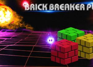 Bricks Breaker Puzzle for Windows 10/ 8/ 7 or Mac