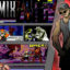 Comix Zone for Windows 10/ 8/ 7 or Mac