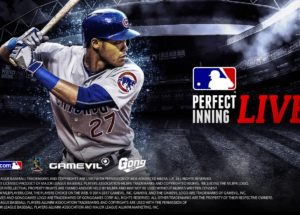 MLB Perfect Inning Live for Windows 10/ 8/ 7 or Mac