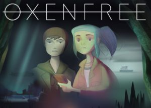 OXENFREE for Windows 10/ 8/ 7 or Mac