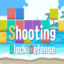 Shooting Block Defense for Windows 10/ 8/ 7 or Mac