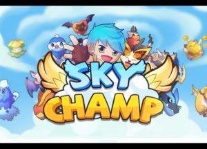 SkyChamp for Windows 10/ 8/ 7 or Mac