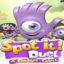 Spot it – A card game to challenge your friends for Windows 10/ 8/ 7 or Mac