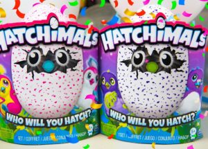 Surprise Eggs Hatch for Girls for Windows 10/ 8/ 7 or Mac