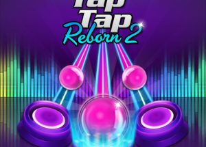 Tap Tap Reborn 2 Popular Songs for Windows 10/ 8/ 7 or Mac