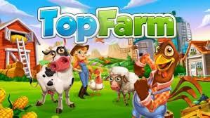 Top Farm for Windows 10/ 8/ 7 or Mac